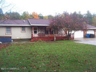 3841 S Johnson Road Gowen MI, 49326