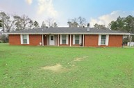 299 Newell Johnson Rd West Monroe LA, 71292