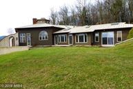 430 Aurora Lane Sugar Grove WV, 26815