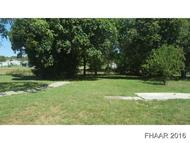 933 Pinewood Drive Harker Heights TX, 76548