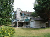 509 Lakeview Drive Cascade ID, 83611