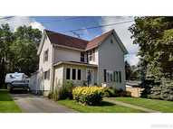 23 Needham St Perry NY, 14530