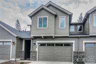 60391-Lot 139 Southeast Hedgewood Lane Bend OR, 97702