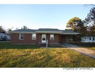 3268 Penny Hill Road Greenville NC, 27834