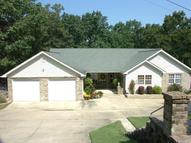 3 Hillcrest Drive Kimberling City MO, 65686