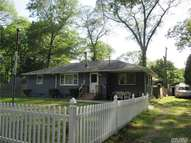 10 Deer Ave Middle Island NY, 11953