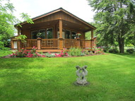 177 River Birch Rd. Laclede ID, 83841