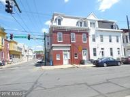 300 302 Potomac Street South Hagerstown MD, 21740
