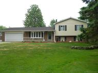 50276 Fairchild Chesterfield MI, 48051