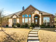 2947 Barton Springs Lane Rockwall TX, 75087
