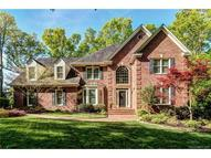 4320 Town And Country Drive Charlotte NC, 28226