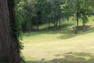 Lot # 171 Shady Woods Rd Morristown TN, 37814