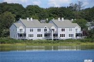 555 Meadow Ct 10 Southold NY, 11971