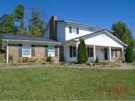 1780 Campbell Road Mountain City TN, 37683