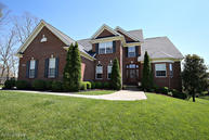 9002 Maddox Dr Prospect KY, 40059