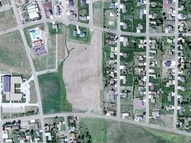 1906 3rd Ave Ne Beulah ND, 58523