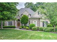 4412 Solemn Point Lane Charlotte NC, 28216