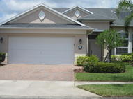 Address Not Disclosed Melbourne FL, 32940