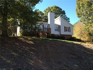 413 Turkey Hill Drive King NC, 27021