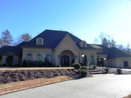 3835 Nash Creek Dr Opelika AL, 36804