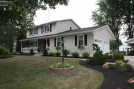 90 Bethany Drive Fremont OH, 43420