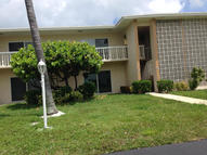 95 North Boulevard 2c Boynton Beach FL, 33435