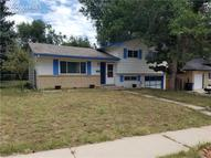 35 S Hayman Avenue Colorado Springs CO, 80910