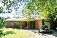 5708 Westhaven Drive Fort Worth TX, 76132