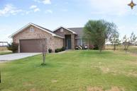 6824 Mockingbird Hobbs NM, 88242