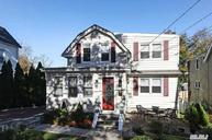 4 Preston St Port Washington NY, 11050