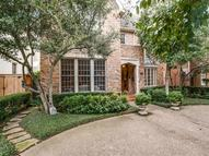 3211 Saint Johns Drive Dallas TX, 75205