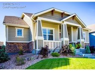 1503 Hollyberry St Berthoud CO, 80513