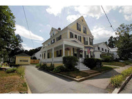 4 West Concord Street Dover NH, 03820