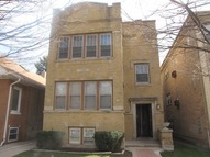 5725 Maplewood Ave Chicago IL, 60659
