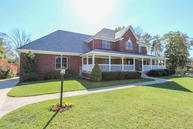 8406 Mary Ct Crestwood KY, 40014