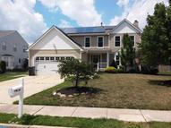 195 Dundee Dr Williamstown NJ, 08094