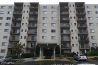 12001 Old Columbia Pike 101 Silver Spring MD, 20904