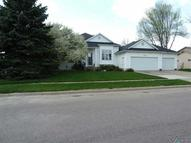 4809 S Kyle Ave Sioux Falls SD, 57103