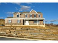 4884 Coatbridge Lane Lot 94 Walnutport PA, 18088