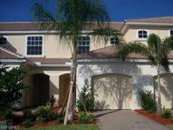 1332 Weeping Willow Ct Cape Coral FL, 33909