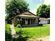 2744 Collier Street Indianapolis IN, 46241