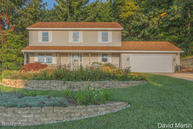 5401 Riverlook Drive Ne Comstock Park MI, 49321