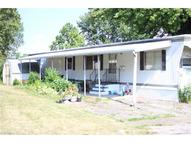 118 Westwoods Rd Amherst OH, 44001