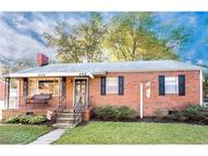 4741 Twila Lane Richmond VA, 23234