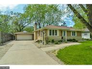 6021 Ensign Avenue N New Hope MN, 55428