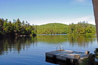 29 Gull Pond Road Tupper Lake NY, 12986