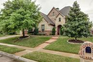 1805 Wigeon Way Euless TX, 76039