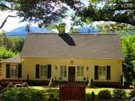 56 Whitney Ave Tryon NC, 28782