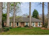 4601 Town And Country Drive Charlotte NC, 28226