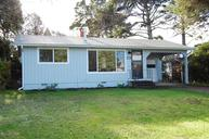1420 Nw 21st Lincoln City OR, 97367